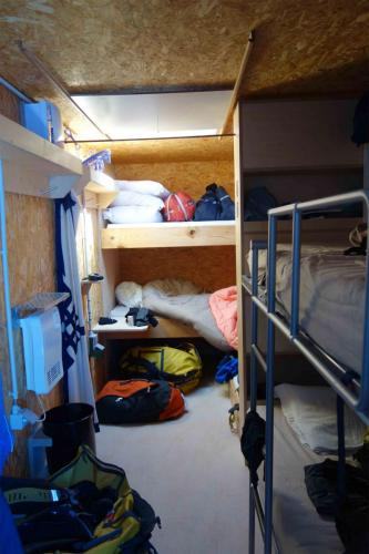 interieur-container-antarctique