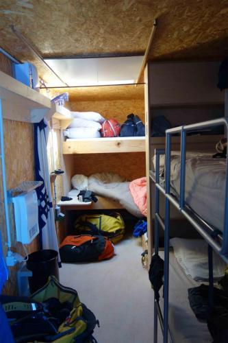interieur-container-antarctique