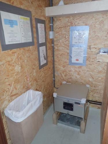 toilette-belge