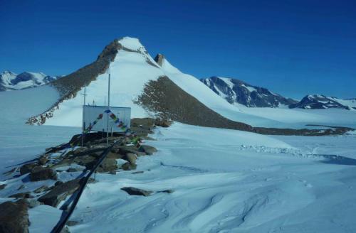 vue-antarctique